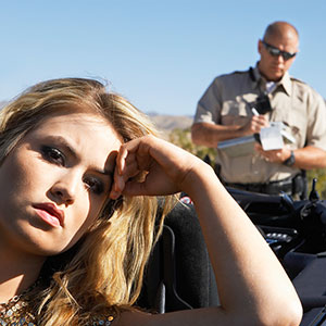 Jenkins Drivers Ed is certified to provide traffic ticket classes as orderd by the court.